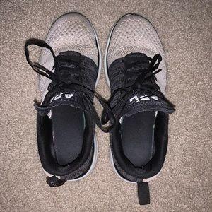 APL Shoes - Women's TechLoom Pro APL Sneakers